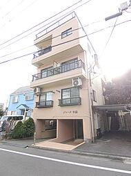 牛浜駅 3.2万円