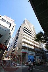 Osaka Metro千日前線 桜川駅 徒歩1分の賃貸マンション