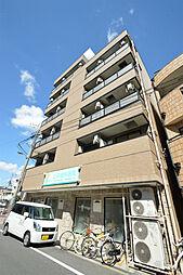 鶴ヶ丘駅 5.3万円