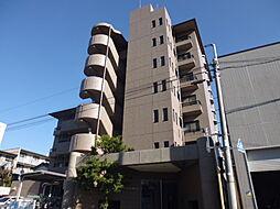 ソフィア・ガーデン[3階]の外観