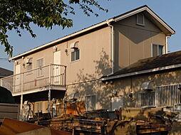 柿生駅 3.8万円