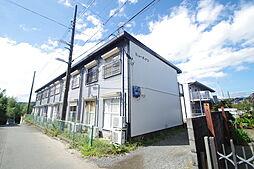 本厚木駅 2.7万円