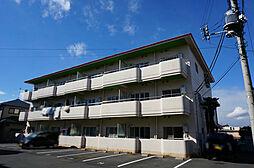 東北本線 宇都宮駅 バス20分 オータニ前下車 徒歩2分
