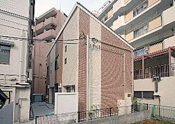 大門町[1階]の外観