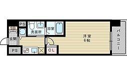 東三国駅 5.9万円