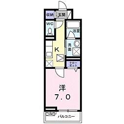 JR埼京線 中浦和駅 徒歩6分の賃貸アパート