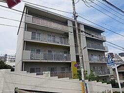 洗足池駅 16.9万円