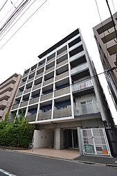 菊川駅 7.4万円
