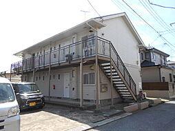 東葉勝田台駅 4.2万円