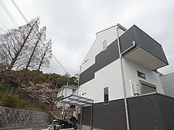 長田駅 5.9万円