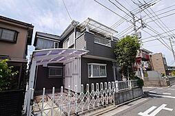 上尾駅 8.0万円