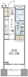 東銀座駅 13.0万円