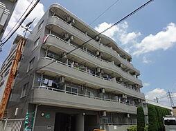 山田駅 3.6万円