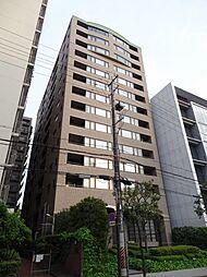 新福島駅 28.0万円