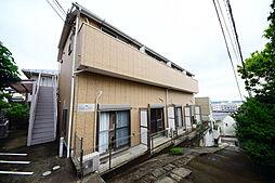 戸塚駅 5.3万円
