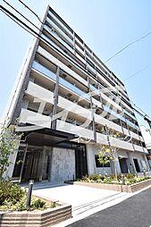 Osaka Metro谷町線 都島駅 徒歩7分の賃貸マンション