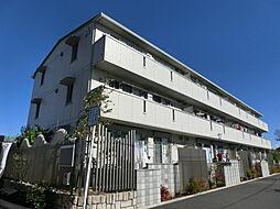 四街道駅 8.2万円