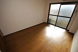 メゾンクレールのその他部屋・スペース