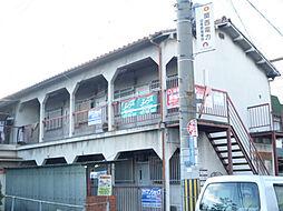 藤井寺駅 1.8万円