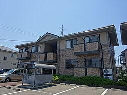 巻駅 4.8万円