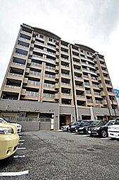 S−FORT博多東II[5階]の外観