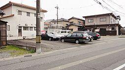 朝菜町駅 0.5万円