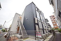 和田町駅 4.7万円