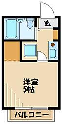 京王相模原線 京王多摩センター駅 徒歩12分