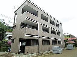 本厚木駅 3.7万円