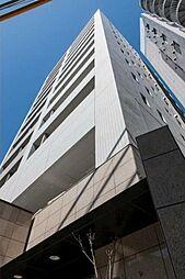東急東横線 中目黒駅 徒歩4分の賃貸マンション