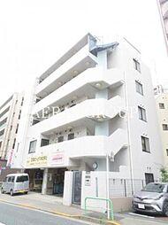 西台駅 5.5万円