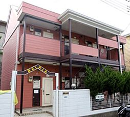 馬堀海岸駅 2.7万円