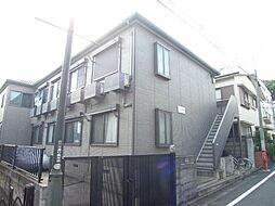 奥沢駅 6.8万円