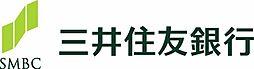三井住友銀行長田支店 351m