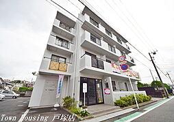 東戸塚駅 4.5万円