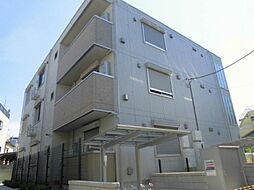 東あずま駅 8.0万円