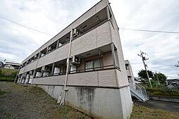 エスプリ片倉