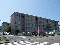 上郷西ヶ谷22号棟