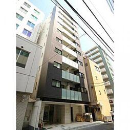 東京メトロ日比谷線 人形町駅 徒歩2分の賃貸マンション
