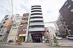入谷駅 5.9万円