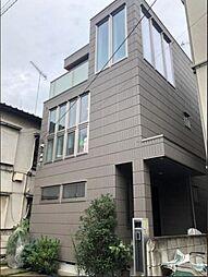 田端駅 24.8万円
