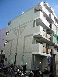 菊名駅 4.2万円