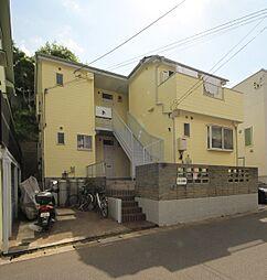 前原駅 2.4万円