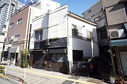 大井町駅 4.2万円