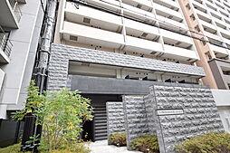 エスレジデンス江坂