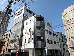 練馬春日町駅 5.0万円