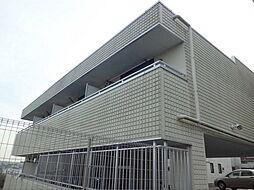 HILLS KOBAYASHI2