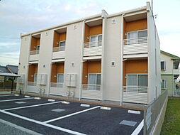 入間市駅 5.4万円