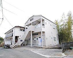九産大前駅 2.7万円