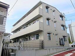 田端駅 14.0万円
